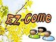 教職員EZ-COME